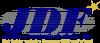 cropped-cropped-cropped-cropped-Logo-e1501896709121.png