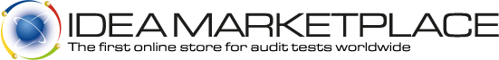logo_webview