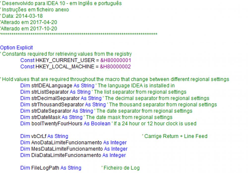 Para aplicar no site subst imgAT(1)